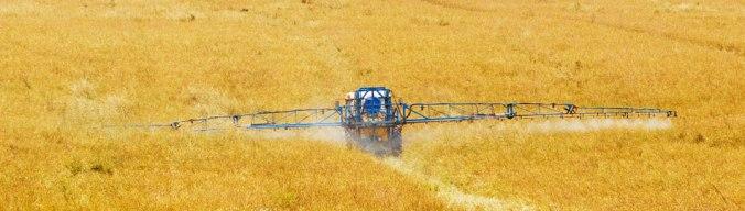 venta-fitosanitarios-agropisuerga