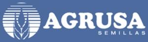 agropisuerga-proveedores-semillas-agrusa