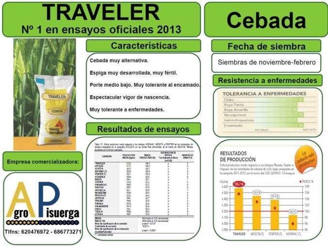 cebada-traveler-agropisuerga